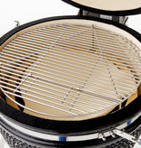 Yakiniku Barbecue Verhoger 19''