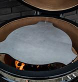 Yakiniku Hot Plate 16''
