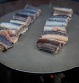 Yakiniku Hot Plate 22''