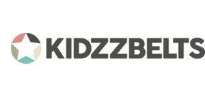 Kidzzbelts