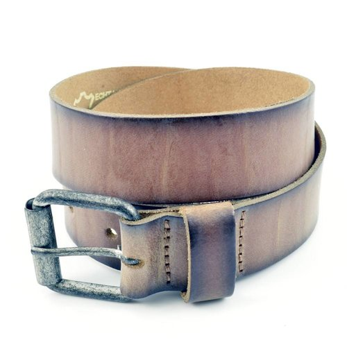 Kidzzbelts 1685 Naturel
