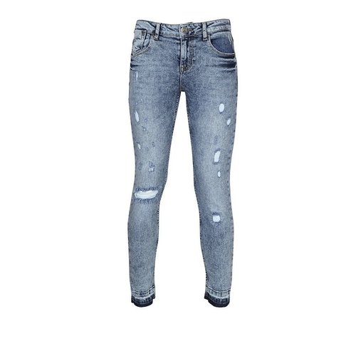 Cost:Bart 13383 OTTO jeans
