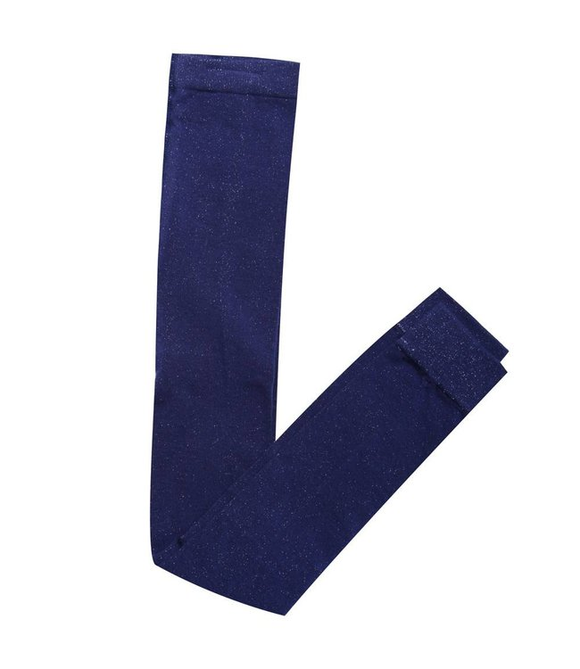 98-0941 Knit legging   NVY