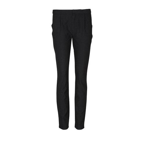 Cost:Bart 13373 TORONTO pantalon   999 black