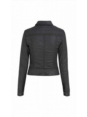 LTB ELLEN Y G | black coated