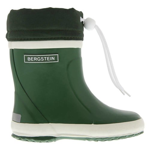 Bergstein Winterboot | FOREST