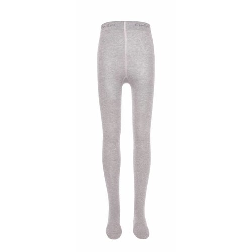 Ewers TIGHTS 94025 | grey melange
