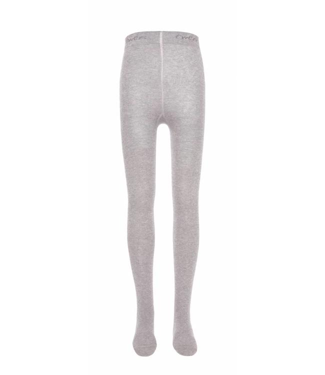 TIGHTS 94025 | grey melange
