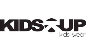 KIDS-UP