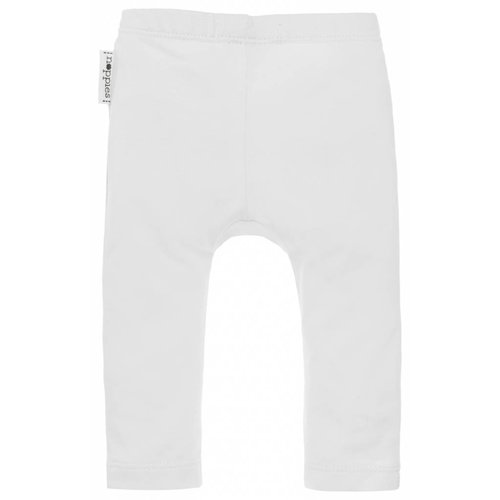Noppies LEGGING ANGIE 67335 | optic white