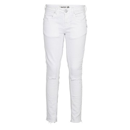 Cost:Bart JEANS ROMA 13666 | white