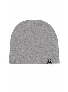 KIDS-UP BABY HAT 6302010 | grey