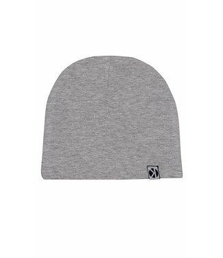 KIDS-UP HAT 6302010 | grey