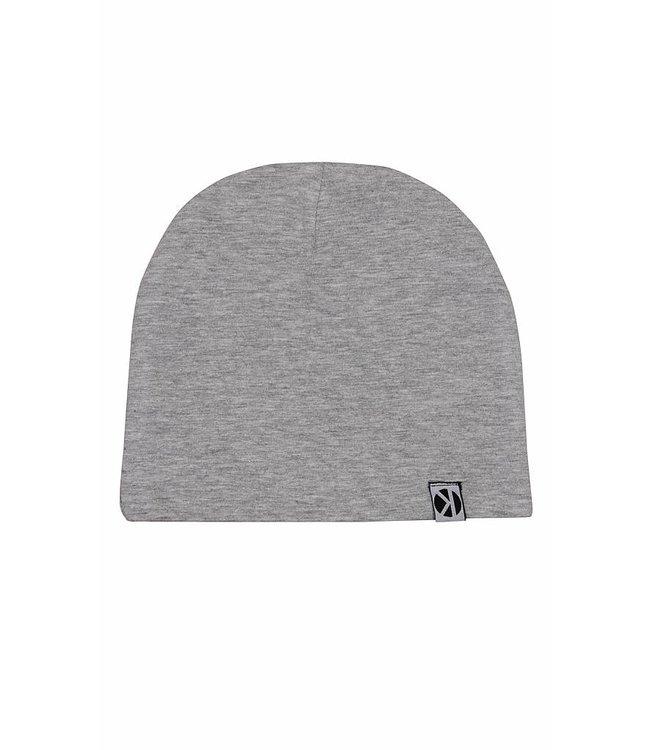 HAT 6302010 | grey