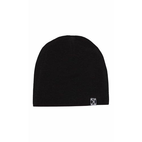 KIDS-UP BABY HAT 6302010 | black