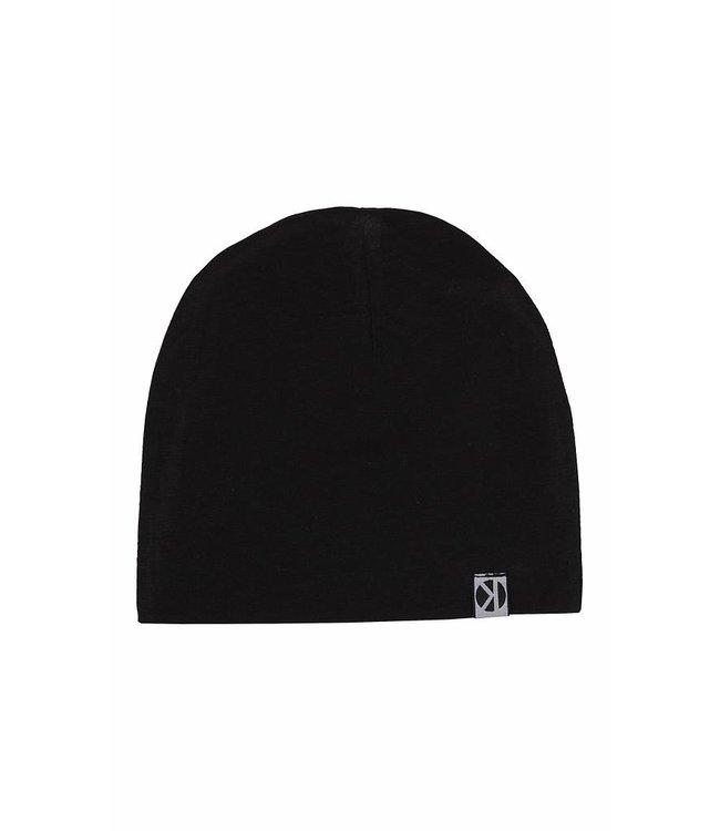 HAT 6302010 | black