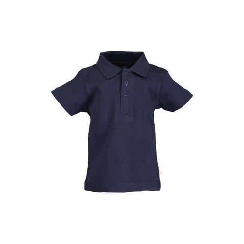 Blue Seven POLO 935008 | navy