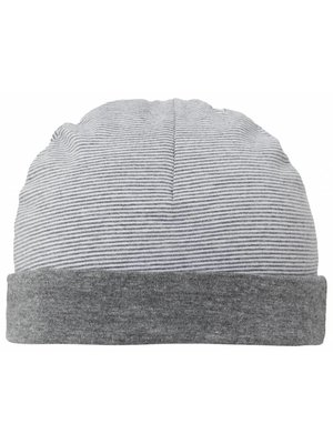 Noppies HAT ERIN 67339 | grey