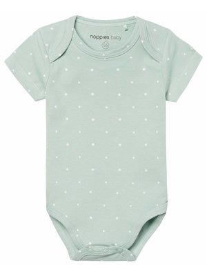 Noppies ROMPER SEVILLA 67362 | mint