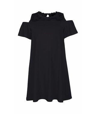 KIDS-UP DRESS 7603599   black