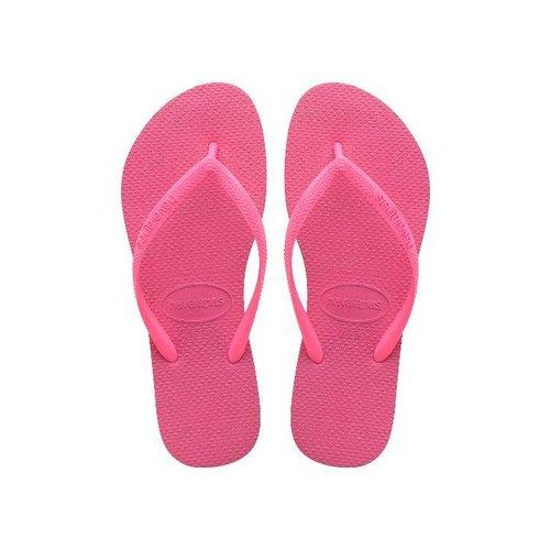 Havaianas SLIM 4000030.8447 | shocking pink