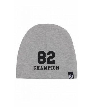 KIDS-UP HAT 6303065 | grey