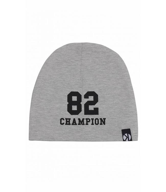 HAT 6303065   grey