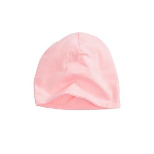 Z8 KATJE   soft pink