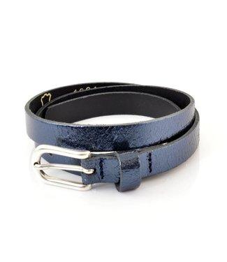 Kidzzbelts BELT 1881   blue