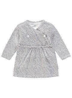 Noppies Dress MATTIE 67391 | C001 white