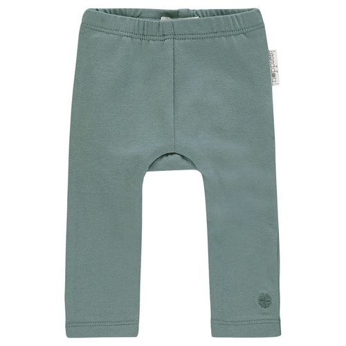 Noppies Legging ABBY 67397 | C185 dark green