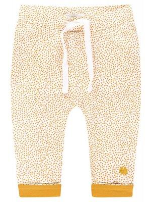 Noppies Pants KIRSTEN 67387 | C036 honey yellow