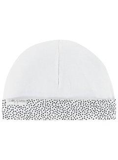 Noppies Hat MARJOLEIN 67388 | C001 white