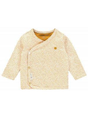 Noppies Longsleeve HANNAH 67382 | C036 honey yellow