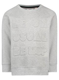 NOP Sweater YAKIMA 86800 C246 grey melange