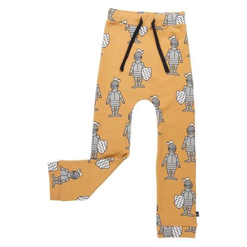 CarlijnQ sweatpants knighty KN56