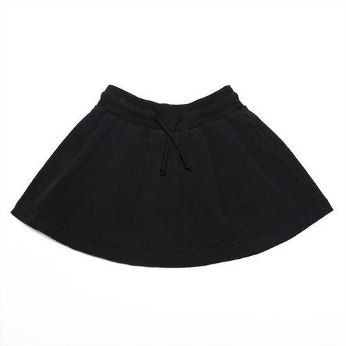 MINGO Skirt Black baby sweat