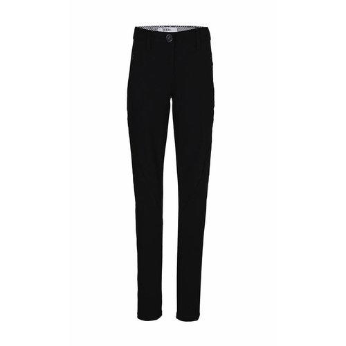 D-XEL pants 4407544 | black