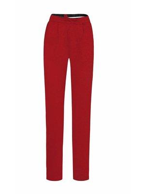 D-XEL pants 4407526 | tango red