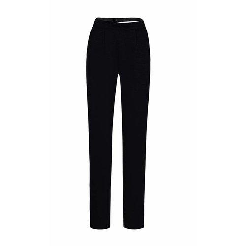 D-XEL pants 4407526 | black