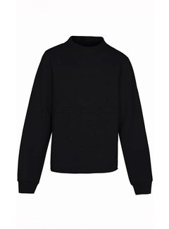 D-XEL sweater 4407536 | black