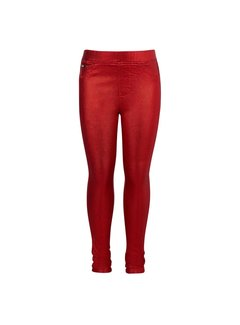 Retour Glennis | 4050 bright red