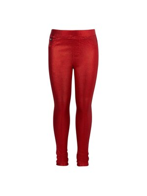 Retour Glennis   4050 bright red