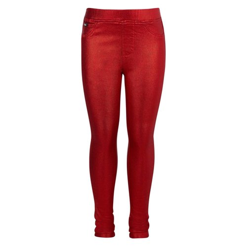 Retour Glennis | 4050 bright red