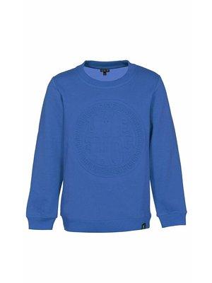 KIDS-UP sweater 7207470 | palace blue