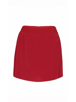 KIDS-UP skirt pilvi 7207837 | tango red