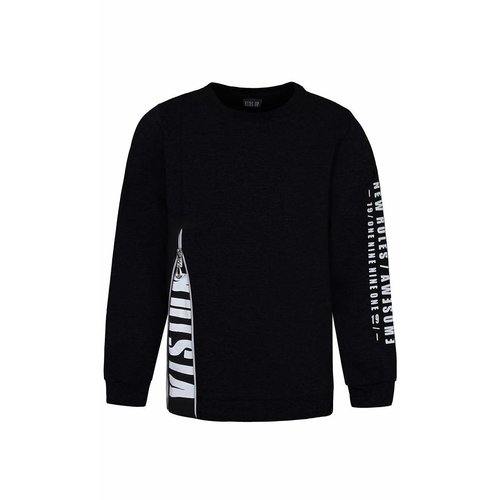 KIDS-UP sweater 7207450 | black