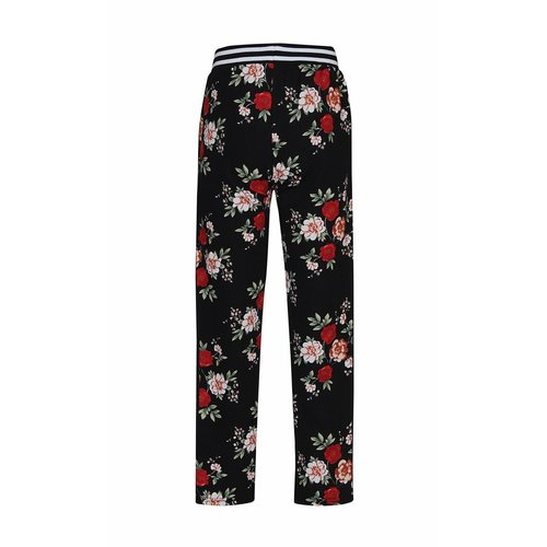 KIDS-UP anny pants 7207834 | tango red