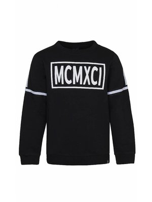 KIDS-UP sweater 7208478 | black