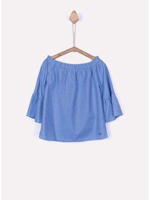 TIFFOSI Portica 10024833   C754 blue